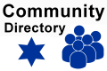 Atherton Tablelands Community Directory