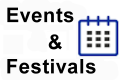 Atherton Tablelands Events and Festivals Directory